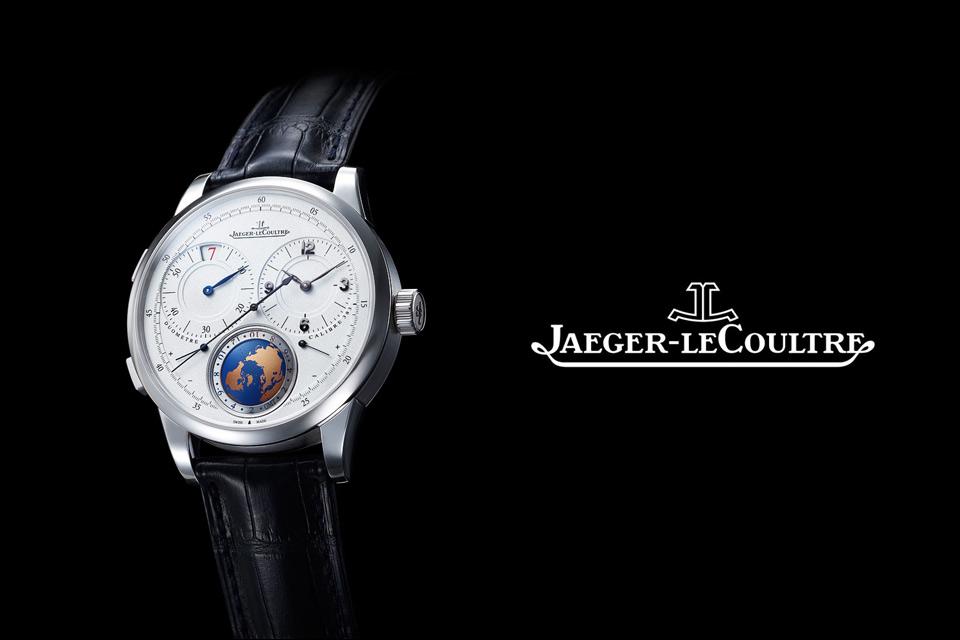 Jaeger-Duomètre-Unique-Travel-Time1
